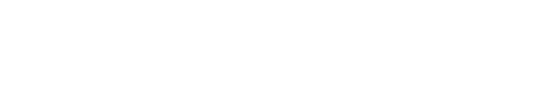 Four Corners Eye Clinic Logo White