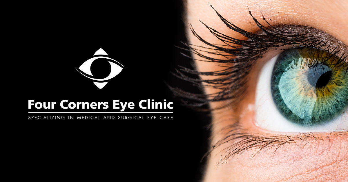 Colorado Ophthalmology 5 Doctors 4 Locations Four Corners Eye